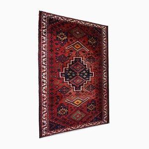 Handgeknüpfter Iranischer Teppich