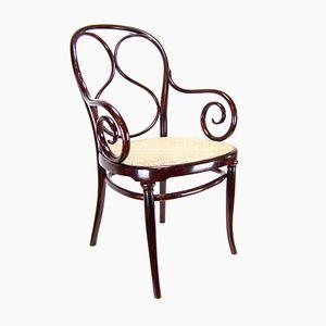 Nr. 1 Stuhl von Thonet, 1885