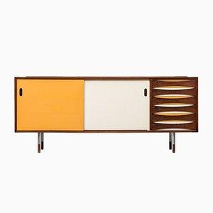 Modell 29 Sideboard von Arne Vodder für Sibast