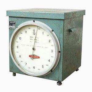 Vintage Industrie Dyona Waage
