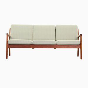 Sofa von Ole Wanscher für Cado, 1960er