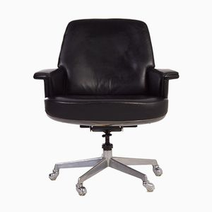 Office Chair from Wilkhahn, 1970s