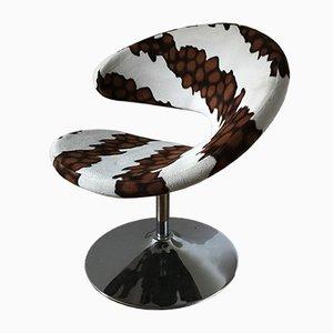 Chaise Pivotante, 1970s