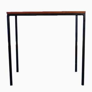 Teak Side Table from Mauser, 1960s