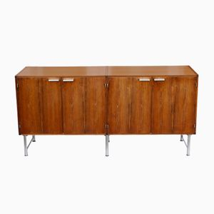 CR Series Credenza by Cees Braakman for Pastoe, 1964