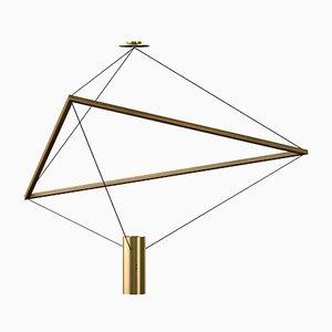 Ed 037.01 Pendant by Edizioni Design