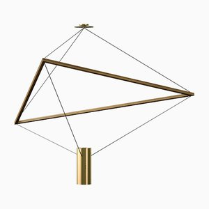 Ed 037.03 Deckenlampe von Edizioni Design