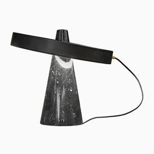 Ed 039.01 Tischlampe von Edizioni Design