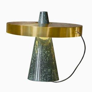 Ed 039.02 Tischlampe von Edizioni Design