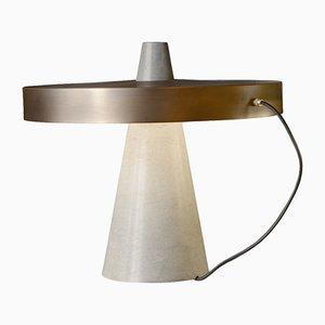 Lampe de Bureau Ed 039.03 par Edizioni Design