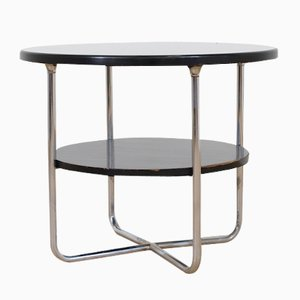 marcel breuer. Black Bedroom Furniture Sets. Home Design Ideas