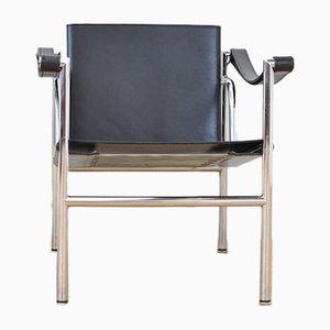 Vintage LC1 Sessel von Cassina