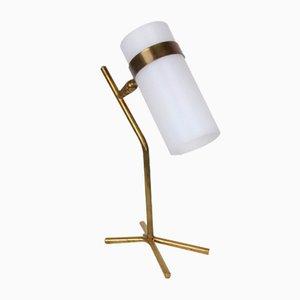 Table Lamp by Pierre Guariche & Boris Jean Lacroix, 1950s