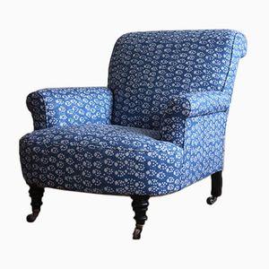 Howard-Style Armchair, 1900s