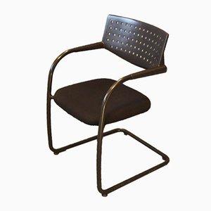 Chaise de Bureau Visavis par Antonio Citterio pour Vitra, 2005