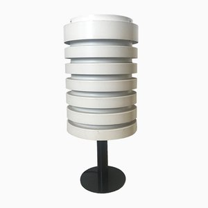 Table Lamp by Hans Agne Jakobsson, 1960s