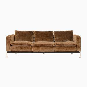 Vintage RH 302 Sofa von Robert Haussmann für de Sede