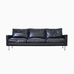 Mid-Century Loose Cushion 3-Sitzer Sofa von George Nelson & Associates für Herman Miller