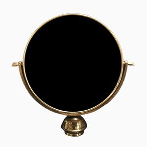 Miroir de Table Vintage, Italie