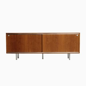 Enfilade by George Nelson for Herman Miller, 1960s