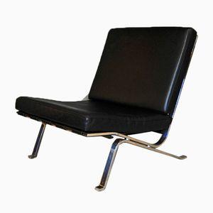 Vintage RH-301 Sessel von Robert Hausmann für de Sede