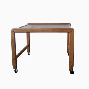Table Basse Mobile, 1970s