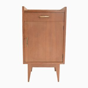 Small Cabinet, 1940s