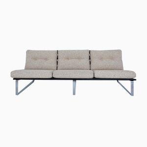 Mid-Century 3-Sitzer Sofa von Kho Liang Le