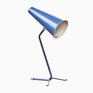 Lampe de Bureau Model E127 par ASEA, 1950s