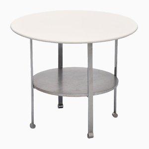 Table Basse par Willem Penaat pour Metz and Co, 1950s