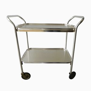 Vintage Tea Cart from Carefree, 1950s