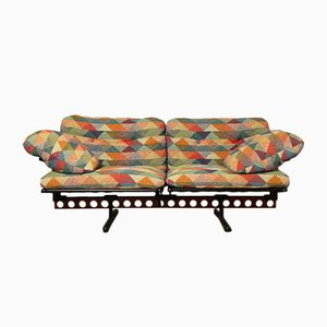Poltrona frau for Chaise longue frau