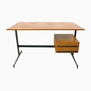 Italian Writing Desk, 1960s
