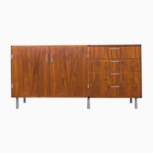 Maßgeschneidertes Vintage Sideboard von Cees Braakman für Pastoe
