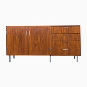 Vintage Made to Measure Sideboard by Cees Braakman for Pastoe