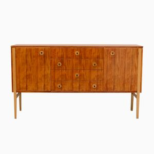 Mid-Century Sideboard by Trevor Chinn for Gordon Russell, 1960s