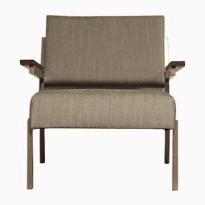 Dutch Lounge Chair, 1960s