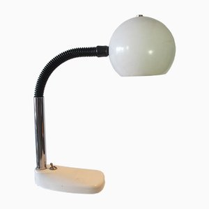 Desk Lamp by H. Th. J. A. Busquet for Hala Zeist, 1960s