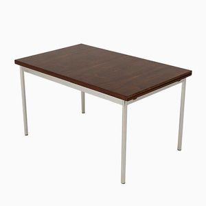 Ausziehbarer Esstisch von Pastoe, 1960er