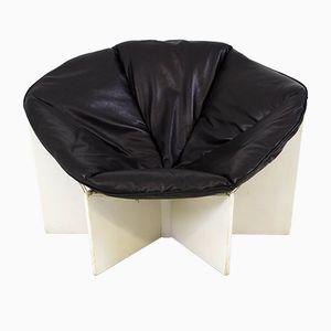 Modell 678 Spider Sessel von Pierre Paulin für Artifort, 1965