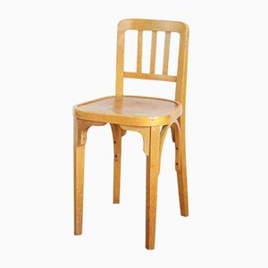 Chaise de Bistro Vintage de Horgen Glarus