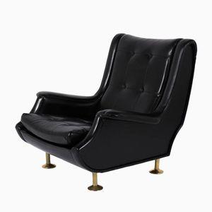 Regent Sessel von Marco Zanuso für Arflex, 1960
