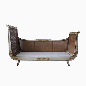 Sofa Antique, 1910s