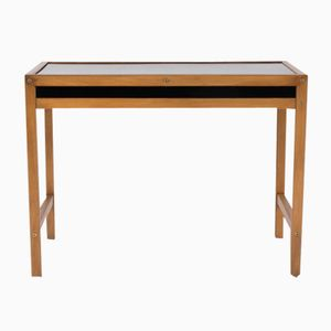 Mid-Century Console Table by André Sornay, 1960s