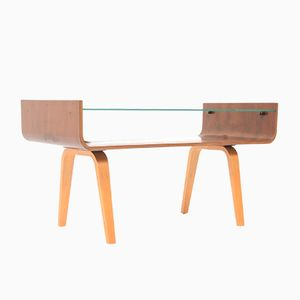 Vintage Coffee Table by Cor Alons for Gouda den Boer
