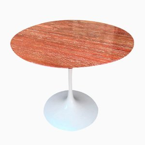 Vintage Dining Table by Eero Saarinen for Knoll
