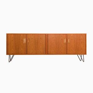 Vintage Teak Sideboard from G-Plan