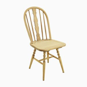 Windsor Chair, 1920s
