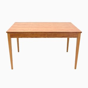 Guiting Extending Dining Table by Trevor Chinn for Gordon Russell, 1960s
