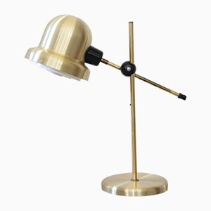 Vintage Elidus 7505 Table Lamp by Hans Agne Jakobsson, 1970s